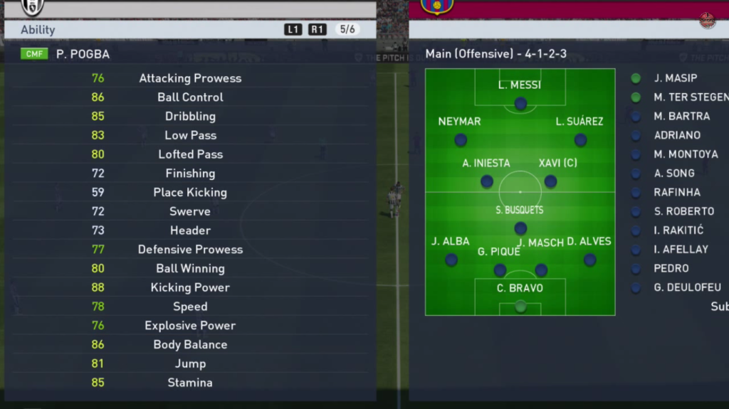 PES2015_Player_Ability