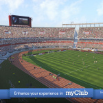 PES2015_DP2_El-Monumental_01