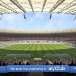 PES2015_DP2_Estadio-Mineirao_02