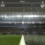 pes-2016-weather-2