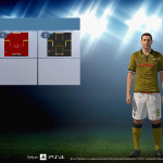 pes-2016_Edit-Import-Images-