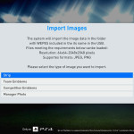 pes-2016_Edit-Import-Images-01