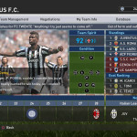 pes-2016_ML_Main-Menu-copy