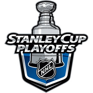 stanley-cup logo