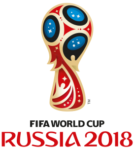 1200px-2018_FIFA_World_Cup_svg