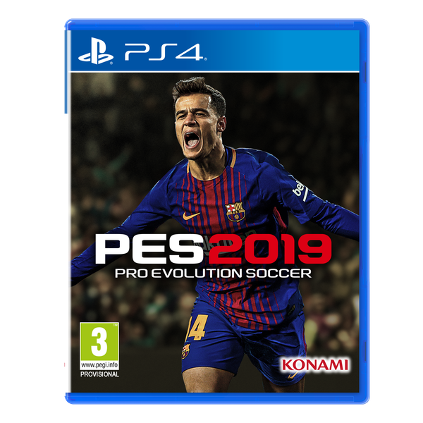 -ps4-pro-evolution-soccer-2019